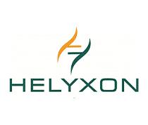Helyxon