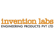 Invention-labs