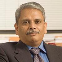 Kris-Gopalkrishnan