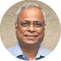 Prof-Ashok