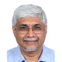 Prof-Ravin