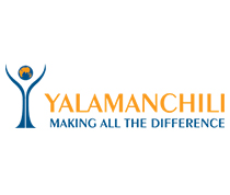Yalamanchili
