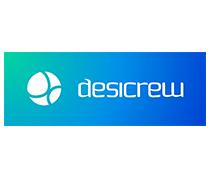 desicrew