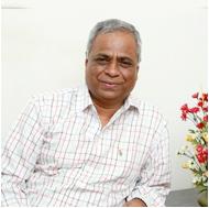 iitm-Ashok-Jhunjhunwala