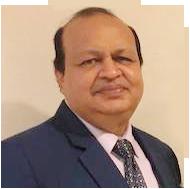 iitm-Rajendra-mooth