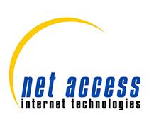 net-access
