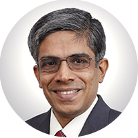 professor-bhaskar-ramamurthi
