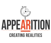Apperarition
