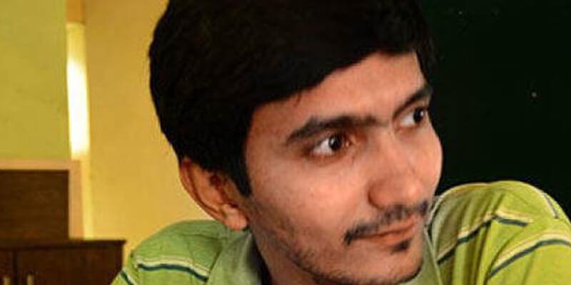 Chennai start-up