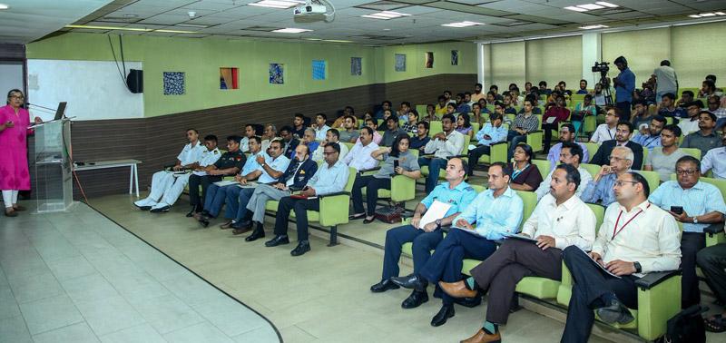IITM-Faculty