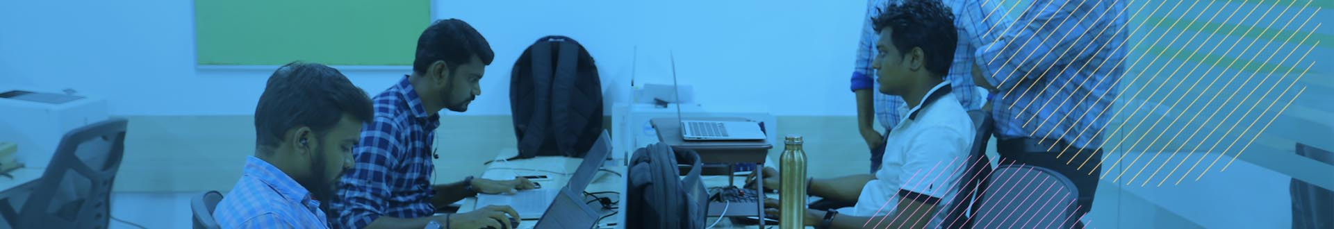 iitm-Carrers-desktop