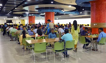 iitm-Food-court-Img