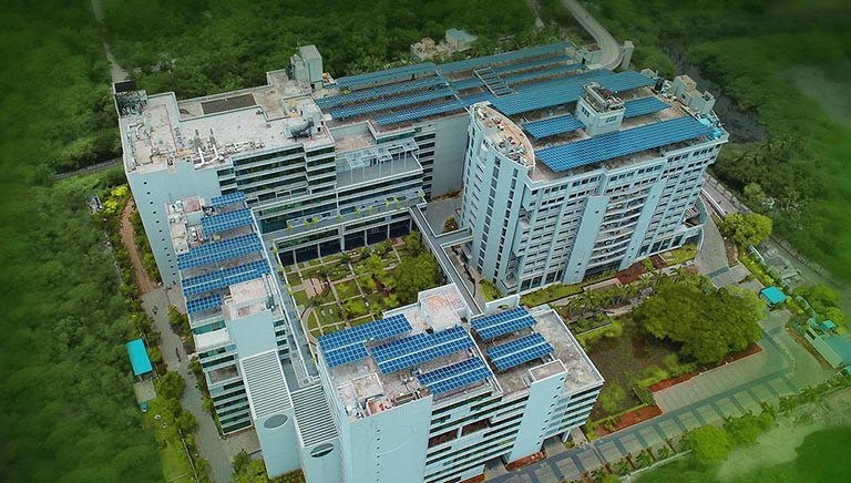 iitm-building-top-view-mobile