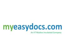 myeasydocs