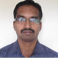 iitm-fc-Dr-Kothandaraman-R