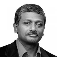 iitm-fc-Dr-Manu-Santhanam