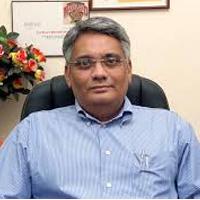 iitm-fc-Dr-Ramachandra-Rao