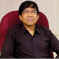 iitm-fc-Dr-Ravikumar-nv