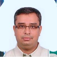iitm-fc-Dr-Sudarsan-p