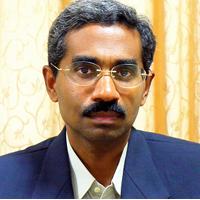 iitm-fc-Dr-Thillai-rajana