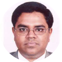 iitm-fc-Dr-sr-chakravarthy