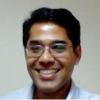iitm-fc-Dr.Anil-Prabhakar