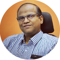 iitm-fc-Dr.Chakravarthy-Balaji