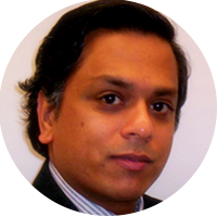 iitm-fc-Dr.G-Mahesh-Panchagnula
