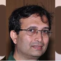 iitm-fc-Dr.Guhan-Jayaraman