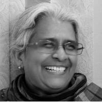 iitm-fc-Dr.Hema- Murthy