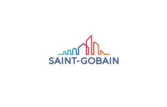 Saint Gobin