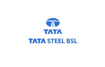 Tata Steel Bsl