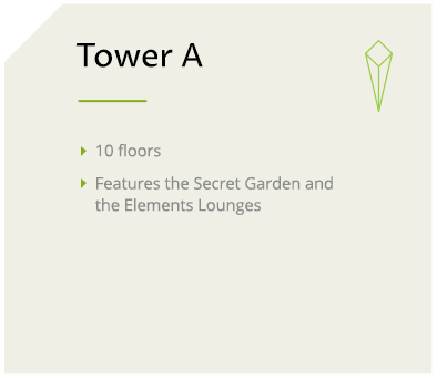 Tower_A