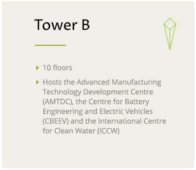 Tower_B