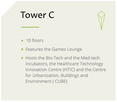 Tower_C