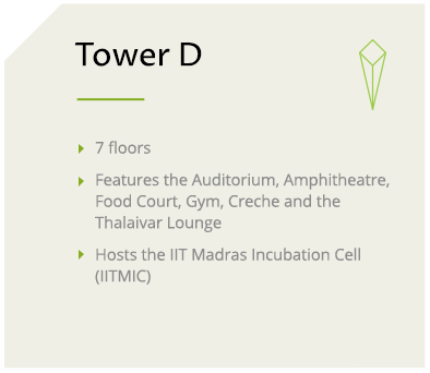 Tower_D