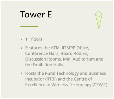 Tower_E