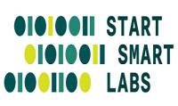 Start Smart Labs